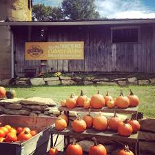 Pumpkin Patch In Long Island New York by 9 Best Pumpkin Patches In North Carolina To Visit In Fall 2017