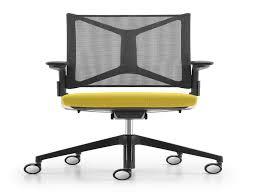 chaise de bureau mal de dos chaise chaise de bureau ergonomique fauteuil de bureau
