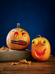 Dremel Pumpkin Carving Tips by 65 Of The Most Creative Pumpkin Carving Ideas Halloween Ideas