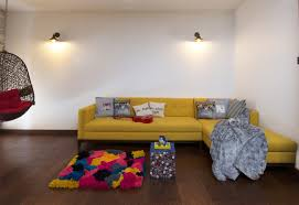 100 Interior Design In House Gallery Ers Mumbai Dia Architects Mumbai Dia