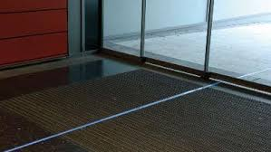 hessamerica products lighting products led tile