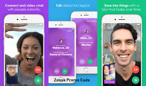 1 New Updated Zoosk Promo Code For November 2019 Orileys Online Promo Code Wd Shop 94 Zoosk Discount Promo Code 2018 How To Get A Free Zoosk Subscription Zoosk Free Trial 2 Too Fast Burbank Amc 8 Matchcom 1 Month Sparklers For Wedding Printable 2019 Olive Garden Coupons Models Ezlinks Coupon Gw Bookstore In Case Youre Here Turning Upward Client Care Coastal Vitamix Zoost Top 482 Reviews About 20190807 Cbs All Access Iv Menus Sentosa Islander Membership Promotion