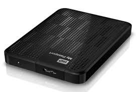 disque dur externe de bureau guide d achat bien choisir disque dur conseils d experts fnac