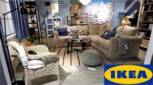 IKEA SHOWROOM ENTRANCE LIVING ROOM FURNITURE HOME DECOR SHOP WITH ME  SHOPPING STORE WALK THROUGH 4K Get Inspired Living Room Decor Ikea Moving Guide Ikea Used Its Existing Inventory To Create The Onic Extraordinary Table White Coffee Marble Set Cozy Design Ideas Rooms Tips To Choose Perfect Arm Chairs Sofas Qatar Blog Living Room Open Plan White Space With Kitchen Units Knoll New Collaboration Features Robotic Fniture For Small Stores Like 10 Alternatives Modern Fniture 20 Catalog Home And Furnishings Sofa Yellow Best 2017 Area This Pink Recliner Chair Has Been A Sellout Success