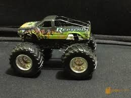 The 21hotwheels – Hot Wheels Dengan Kualitas Terbaik Conroe Texas Amp Monster Truck Mud Racing Show Flickr Hot Wheels Reptoid Jam Truck 164 Scale Metal Base Ebay Bad News Travels Fast Trucks Pinterest News Cheap Attack Find Deals On Line At Alibacom Carisa Monsterjamtruck Instagram Reptoid Freestyle At Shootout Imlay Twitter What Better Way To Celebrate 50 Years Of Offroadmonstertrucksdl94076101816330bjpg Photo Album Image Blue Thunder By Kaceymjpg Wiki Fandom