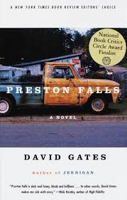 100 Two Men And A Truck Reviews PRESTON FLLS Vintage Contemporaries Mazoncouk David Gates