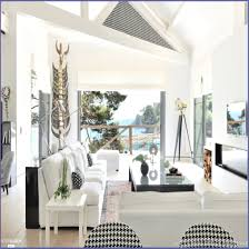 chambre d hotes dublin inspirant of chambre d hote hyeres chambre à chambre d hotes