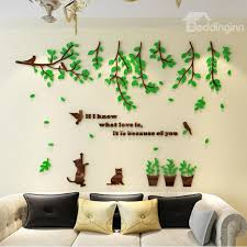 Full Size Of Stickers3d Aquarium Wall Stickers As Well Decor 3d