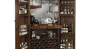 Bar : Build A Bar Stunning Metal Bar Cabinet Reclaimed Barn Tin ... Rustic Wine Rack Reclaimed Barn Wood With Rusted Tin Mini Clubman Spiltwine Styled Inspiration Roof Barn Three Stops For Tastings On A Malibu Tour La Times 12 Hhdesign Wineries Across The Us Curbed Why We Do Wine 3 Ways That Is More Than Just A Drink Sfunday In Sonoma Valley Enofylz Blog Vineyards Winepugnyc Bar Build Bar Stunning Metal Cabinet Rack Made From Reclaimed Barnwood Barrels And Katherine Ryan