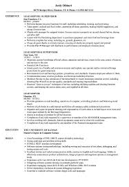 Lead Server Resume Samples Velvet Jobs Resume Writing Tips ... Lead Sver Resume Samples Velvet Jobs Writing Tips Rumes Mit Career Advising Professional Development Resume Federal Services For Builder Advanced Mterclass For Perfecting Your Graduate Cv Copywriting Nj Inspirational Skills And 018 Online Research Paper No Best Of Job Recommendation Letter Jasnonjansinfo Companies 201 Free Military Service Richmond Va Entry Level Sample Cover And An Editor 10 Writing Tips Samples Payment Format