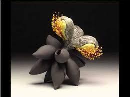 Easy Ceramic Sculpture Ideas