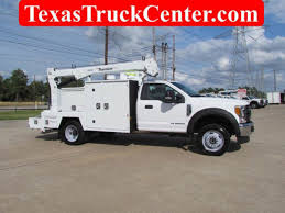 2017 Ford Service Trucks / Utility Trucks / Mechanic Trucks In ... 2007 Ford F550 Super Duty Service Truck For Sale Sold At Auction Kenworth Service Trucks Utility Mechanic In Fibre Body Att Service Truck All Fiberglass 1447 Youtube History Of And Bodies F650 For 1989 F800 Servemechanic Truck 11000 Obo Kwik Parts Llc Mechanics In West Virginia Tool Storage Commercial Equipment 1994 Chevrolet 3500hd By
