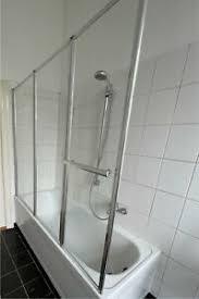 obi badezimmer ausstattung und möbel ebay kleinanzeigen