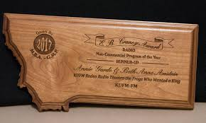 Threshold Campaign Desk Dimensions by Mtpr Brings Home Awards From Montana Broadcasters Association Mtpr