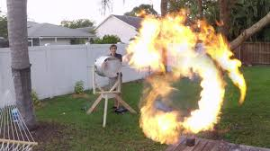GoPro: Fire Vortex Cannon With The Backyard Scientist - YouTube Teaching Rources Thespanglereffect Youtube Christopher Wolfe On Twitter Front Page Of Europes Dymail This 6yearold Kid Hosts A Channel Reviewing Toys Earns How To Make The Perfect Nonprofit Colleen Ballinger Brought Sensation Miranda Sings Backyard Science S1e20 Blast Off With A Homemade Rocket Rock Your Next Summer Party 10 Insane Tricks For Part 22 Igamemom Home Decorating Interior 1380 Best Fun Science Kids Images Pinterest Learn Coin Karate S1e2