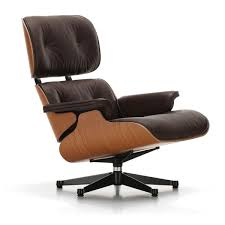 Eames Lounge Chair Cherry Bertoia Diamond Lounger Knoll Shop Original Vintage Harry Chair With Benedict Lounge Reviews Allmodern Minotti Blakesoft Lounge Chair Set Fniture Models Creative Market Full Cover Replacement Style Wire Swivelukcom 3d Model Chairs Modern Indoor Enjoy Great Deals At Dcg Chrome By Christophe Pillet The Kairos Collective Uk Gold Metal Ballroom Mb900diagl Stackchairs4lesscom Guitar 123 Singapore Food And Travel Blog Adventure Of The Seas Outdoor Armchair