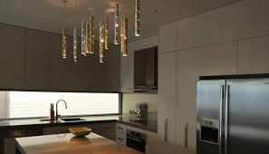 69 Great Astounding Kitchen Bar Lights Led Lighting Ideas Island Pendant Over Sink Modern Light Fixtures Imposing Rustic Superb Black Lantern Industrial