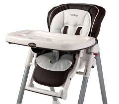 100 peg perego prima pappa high chair instructions 2014