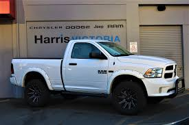 Harris Used Truck Parts Used Scania Trucks Parts Keltruck Wagga Motors Home Harris Dodge Vehicles For Sale In Victoria Bc V8v3m5 Parksville Sale Bay Springs Selkirk Chevy Dealer Near Me Houston Tx Autonation Chevrolet Gulf Freeway 2017 Cruiser 220 Power Boats Outboard Cable Wi Vanguard Truck Centers Commercial Sales Service