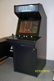 Mortal Kombat Arcade Machine Uk by 65 Best Arcade Machine Images On Pinterest Arcade Machine