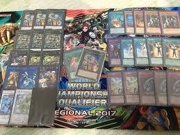 decks july 2017 dueling c zoodiacs in july 2017 ocg