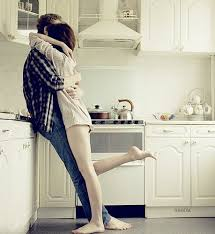 couples amour cuisine les 10 meilleures images du tableau sur couples