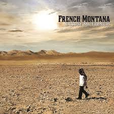 excuse my french french montana listen and discover music at