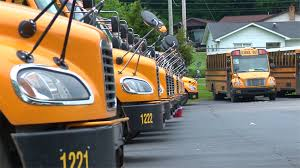 Kanawha County Schools In
