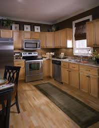 brown painted kitchen cabinets aloin info aloin info