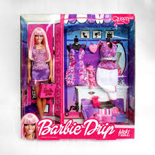 Mattels Film Chief Says Barbie Movie Will Be Positive Movie