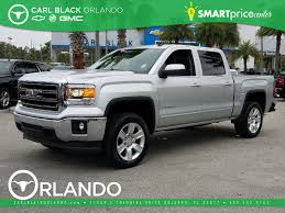 2014 Used GMC Sierra 1500 For Sale | Orlando | 4380200A 2016 Used Gmc Sierra 1500 Base At Alm Roswell Ga Iid 17313719 For Sale 2012 Z71 4x4 Slt Truck Crew Cab Has 2013 Sle 4x4 Crew Cab Truck Salinas 2017 All Terrain Pkg 20 Chevy Silverado Get Mpgboosting Mildhybrid Tech 2500hd Lunch In Maryland For Canteen 2007 Bmw Of Austin Serving Round A Vehicle Lakeland Fl Lovely Gmc Trucks San Diego 7th And Pattison Hammond Louisiana