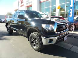 Used 2012 Toyota Tundra For Sale | Chico CA Used 2016 Toyota Tundra For Sale Stouffville On Ram 1500 Vs Comparison Review By Kayser Chrysler 2008 Pickup Sr5 4x4 23900 Trucks Near Barrie Jacksons 2015 1794 Edition Crew Cab 4wd 4 Door 57l Used Toyota Olympus Digital Camera 2014 Crewmax For Lifted Bbc Autos Stays Course Sale In Quesnel Bc Sales 2007 San Diego At Classic Double 22 Premium Rims Local 2012 Truck Scranton Pa