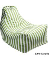 jaxx bean bag chair jaxx bean bags bean bag chairs winter deals