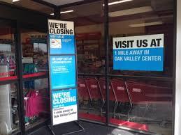 fice Depot to close Ann Arbor location