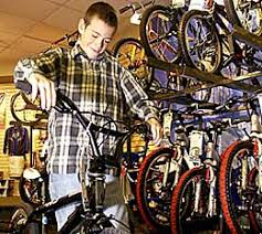 Theres More To These Popular Kids Bikes Than Meets The Eye