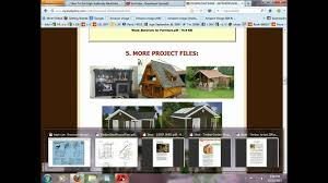 10x10 Shed Plans Pdf by My Shed Plans Review My Shed Plans My Shed Plans Elite My