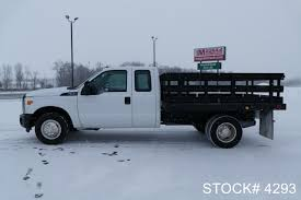 Ford F350 In Ohio For Sale ▷ Used Trucks On Buysellsearch Trucks For Sale Ohio Diesel Truck Dealership Diesels Direct Best Of Ford F 150 In 7th And Pattison Ford F150 Classics On Autotrader Small Dump Rental Together With Pink As Well For Stake Body Or Used Nc Flashback F10039s New Arrivals Of Whole Trucksparts 2014 Focus Hatchback Pricing Edmunds Lovely Salvage Pickup Military 1997 Series Plus Kenworth 1 Ton Tag 24 Striking Ccinnati Tri Axle Pa Mack By