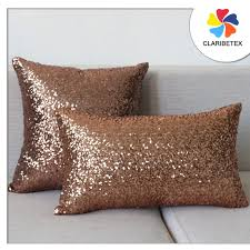 Sparking Blink Chocolate Sequin Pillow Chair Seat Back Cushion Cover In Two  Size - Buy Pillow Cushion Covers,Lounge Chair Cushion Covers,Back Cushion  ... Free Shipping Modern 8 Colors Solid Sofa Chair Designer Faux Linen Like Throw Fashion Cushion Cover Decorative Home Pillow Case X45cm Footsi High Chair Cushion Cover Pimp My High Spandex Chiavari Tk Classics Laguna Outdoor Middle With 2 Sets Of Covers 28 Great Of Pasurable Photos Moroccan Wedding Blanket How To Easily Recover A Improvement Amazoncom Aztec Pattern Kilim Lumbar Vintage Motorcycle Racing Girl Cotton Pillowcase Seat Car Almofadas 40cm Fluffy Plush Soft Peacock Caribou