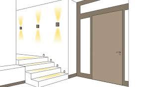 flurbeleuchtung dos don ts im lightmag ratgeber