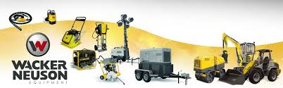 TESS | Truck Equipment Sales And Services Home Global Equipment Truck Sales Robertson Group Knuckle Booms Crane Trucks For Sale At Big Route 11 And Service Img_3882 Ste Inc Mixing Truck Equipment With Trailers Trailerbody Builders The Long Hauler Online Jj Achieves Pinnacle Status Merrill Wi Auto Repair Sales Find Ajax Peterborough Heavy Dealers Volvo Isuzu Mack Wb Hill Wbhill