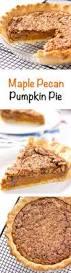 Worlds Heaviest Pumpkin Pie by Check Out Brown Sugar Pumpkin Pie It U0027s So Easy To Make Deep