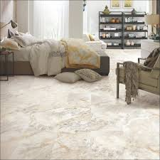 furniture marvelous luxury vinyl tile pros and cons beautiful