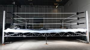 Image Gallery Wrestling Ring Backyard Wrestling Link Outdoor Fniture Design And Ideas Taekwondo Marshmallow Mondays Custom Remco Awa Wrestling Ring Wrestlingfigscom Wwe Figure Forums Homemade Selbstgemachter Youtube Kyushu Pro 164 Escaping The Grave Pinterest Trampoline 5 Steps Trailer Park Boys Of Bed Inexterior Homie Backyard Ring Party My Party Next Door How Young Bucks Revolutionised Professional