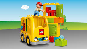 Own Duplo City, Truck, April 2016 | LEGO | Pinterest Lego Dump Truck And Excavator Toy Playset For Children Duplo We Liked Garbage Truck 60118 So Much We Had To Get Amazoncom Lego Legoville Garbage 5637 Toys Games Large Playground Brick Box Big Dreams Duplo Disney Pixar Story 3 Set 5691 Alien Search Results Shop Trucks Bulldozer Building Blocks Review Youtube Tow 6146 Ville 2009 Bricksfirst My First Cstruction Site Walmartcom 10816 Cars At John Lewis