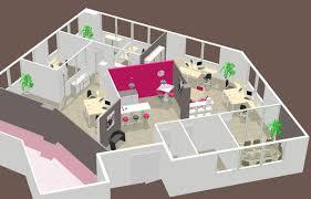 agencement bureaux 3c aménagement bureau d études aménagement de bureaux mobilier