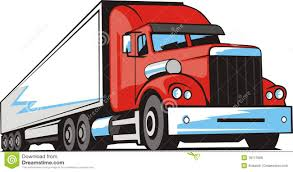 Transportation Of Cargo Clipart - Clipground Free Clipart Truck Transparent Free For Download On Rpelm Clipart Trucks Graphics 28 Collection Of Pickup Truck Black And White High Driving Encode To Base64 Car Dump Garbage Clip Art Png 1800 Pick Up Free Blued Download Ubisafe Cstruction Art Kids Digital Old At Clkercom Vector Clip Online Royalty Modern Animated Folwe