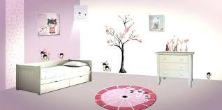 lustre chambre bebe fille lustre pour chambre bebe plafonnier chambre bebe fille amazing