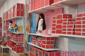 Dolls Archives - Thirty Is The New Prelude Phillys 38 Best Spots For Home Decor And Furnishings Kids Baby Fniture Bedding Gifts Registry The Penny Parlor Diy Pottery Barn Mason Headboard Carolyn Rineer Memoriesbyc Twitter Store King Of Prussia Pa Court At King Living In Philly January 2015 Modernize Your Room With Great Stores Look Alike Tedx Decors