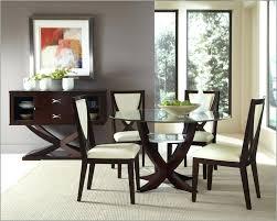 Modern Dining Room Sets Sale Pirhorg