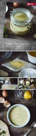 Fresh Drop Bathroom Odor Preventor Ingredients by 21 Best Neff Oven Function Videos Images On Pinterest Ovens